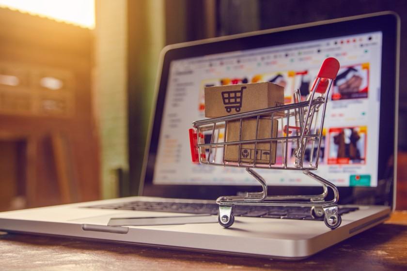 marketplace exports