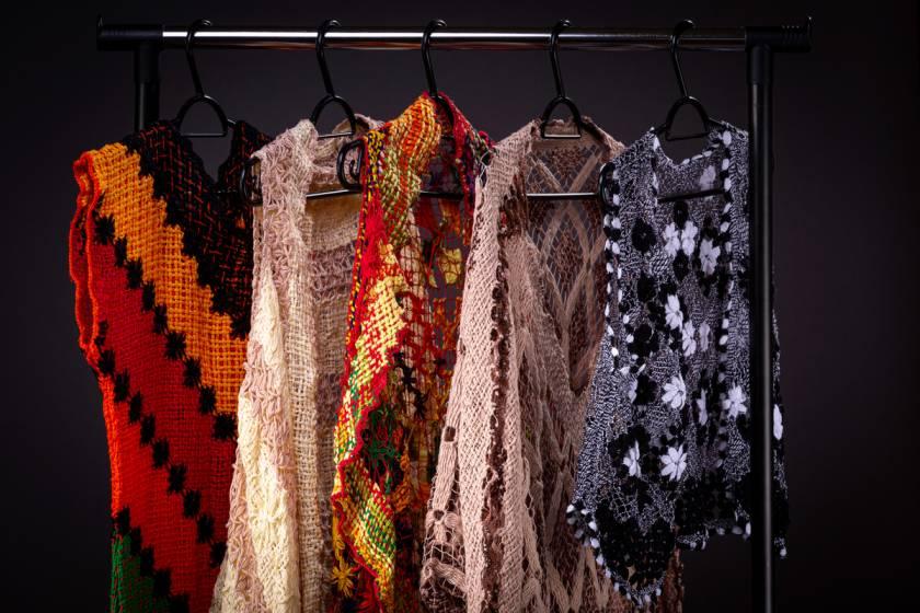 Sustainable Fashion fashion revolution