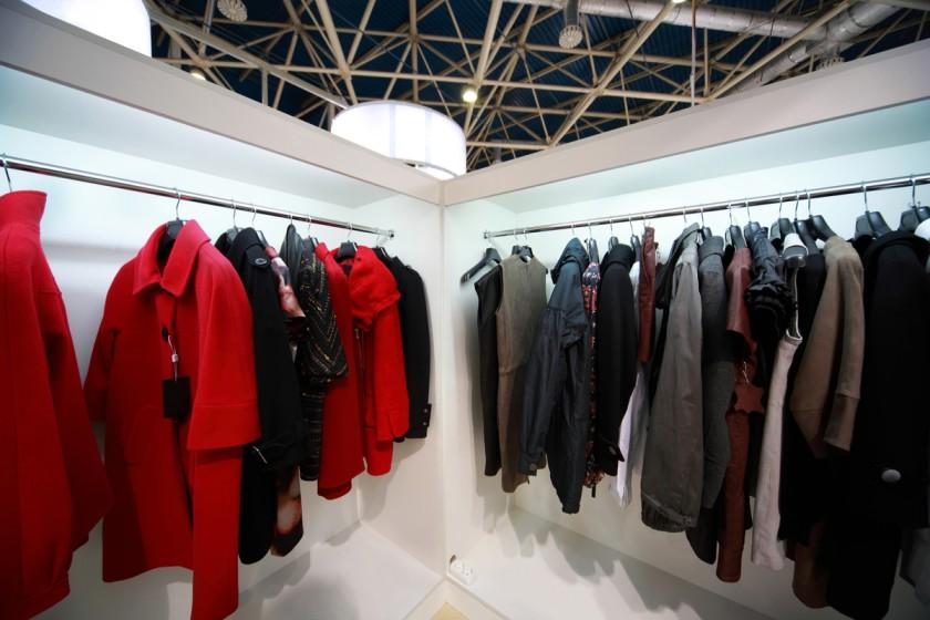 fair trade fashion industry