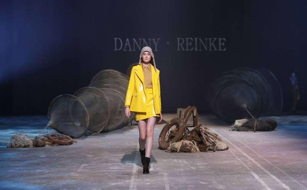 Vancouver Fashion Week 2021 Date Venue Guest List