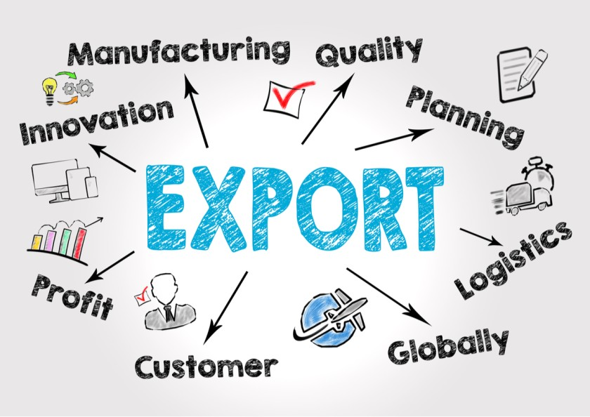 Garment Export Garment Business Dos and Don'ts