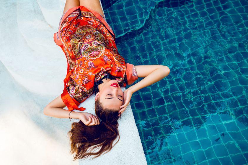 Daniel Lee Luxury Fashion Vogue