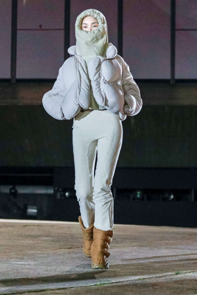 Best and Worst of Yeezy Fashion