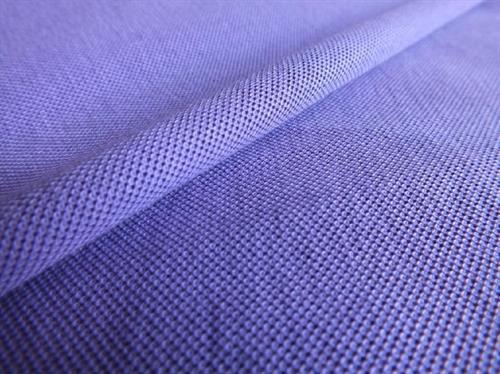 Pique Knits Designing Clothes