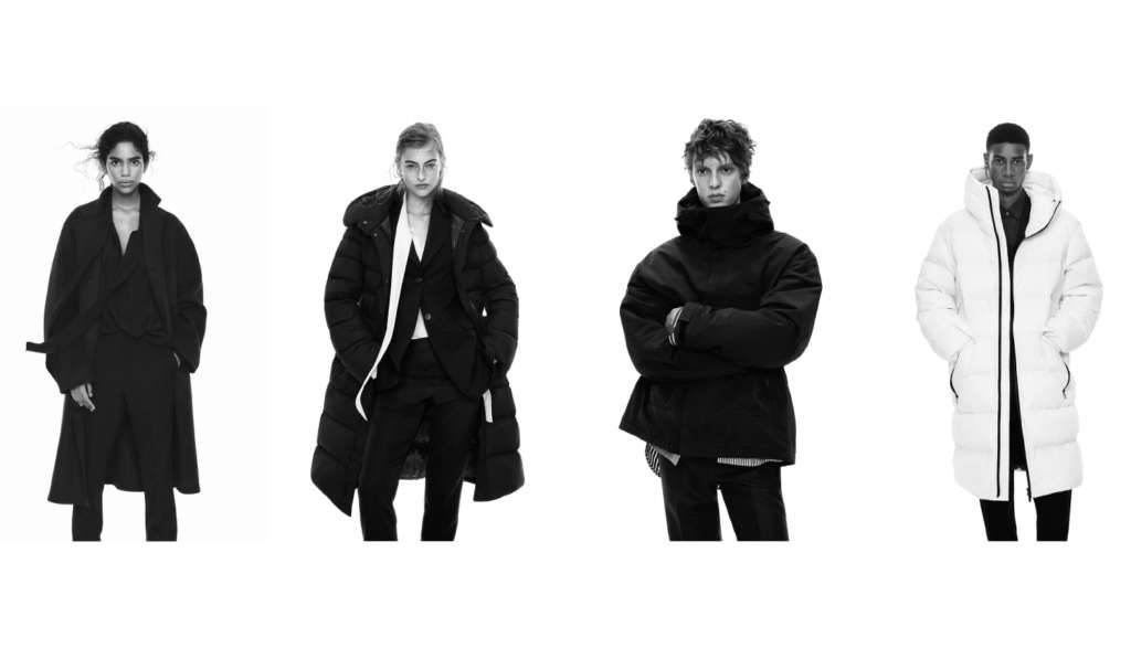 The Jil Sander and Uniqlo collaboration was a long-awaited affair and the partnership had an interesting approach to pricing and fabric designs.