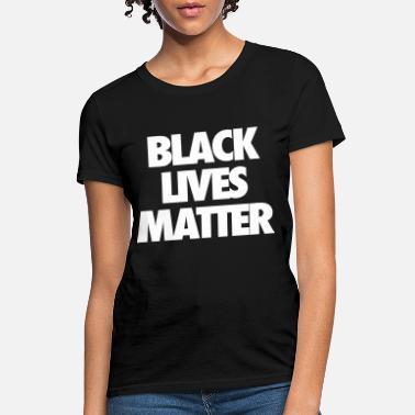 Political Slogans fashion