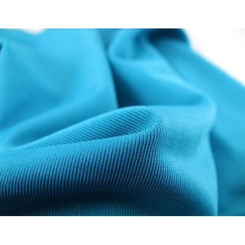 Jersey Material Fabric Clothing Line