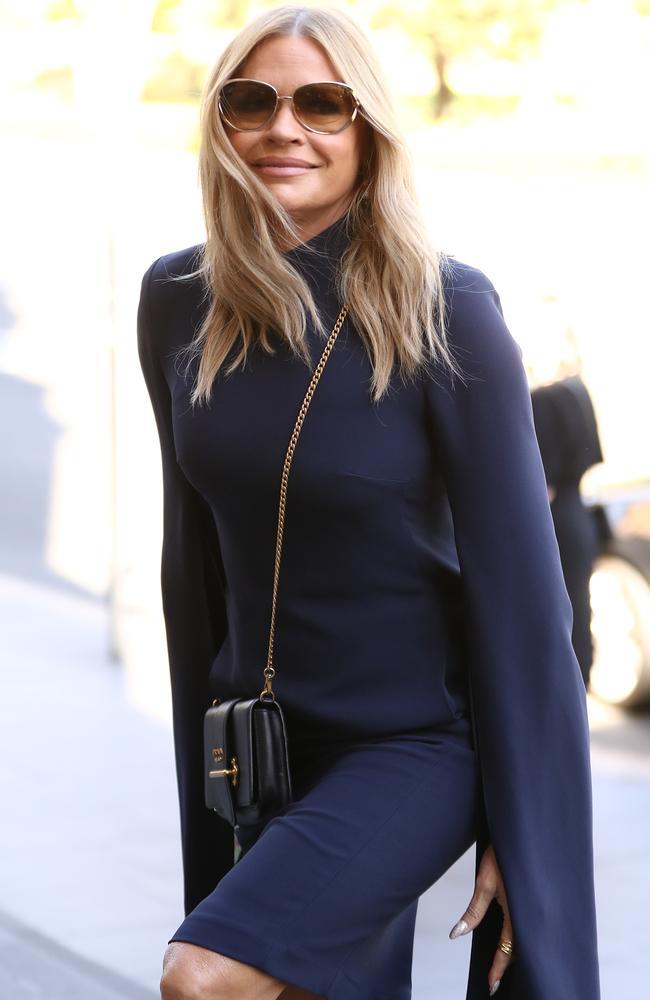 Carla Zampatti Fashion