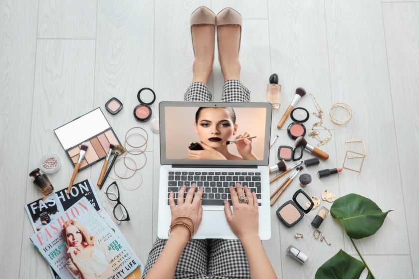Fashion Technology Building a Career
