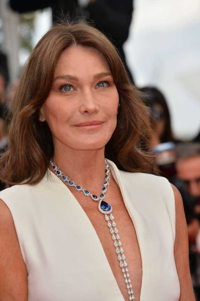 Complete List of Dior Global Ambassadors