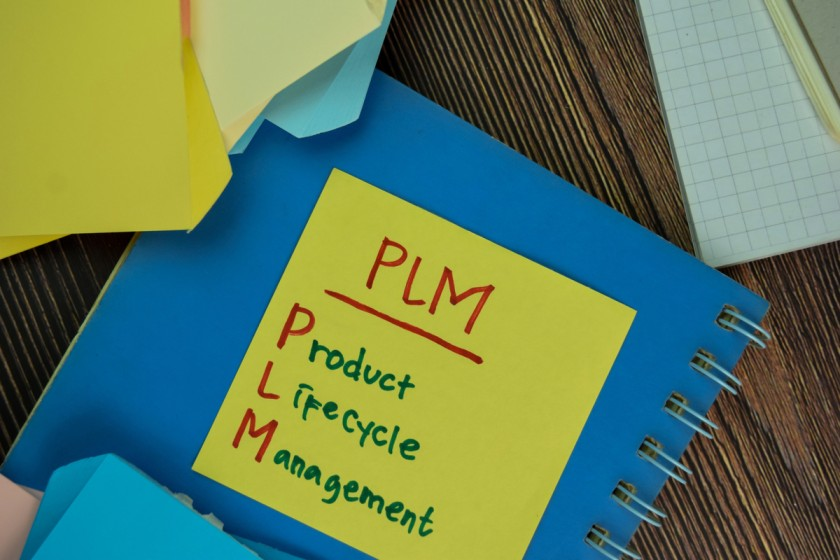 PLM Software Ecommerce Clothing Business