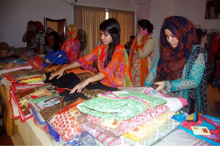 Trade Bangladesh fiber Apparel Exports