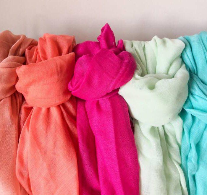 viscose fabric viscose clothes