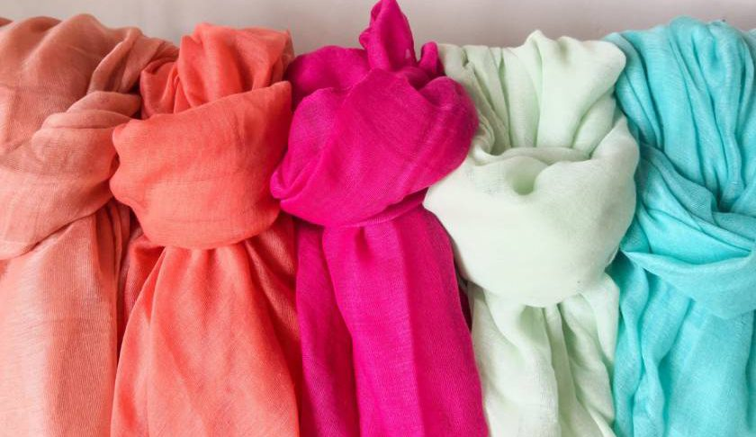 viscose fabric viscose clothes